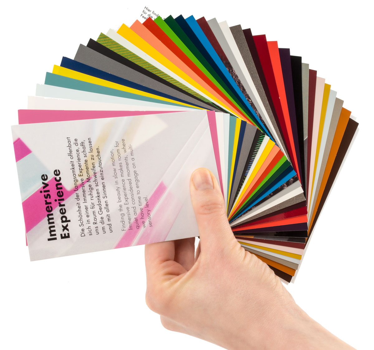 ral colours ral colour feeling 2016 ral shop